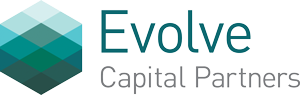 Evolve Capital Partners