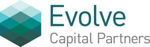 Evolve Capital Partners